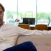 Jürgen Klopp - die Dokumentation