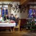 Ein Zauber liegt auf dieser Zeit - Advent in Niederösterreich