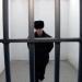 Kein Entkommen - Russlands modernster Knast