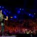 Bilder zur Sendung: B�lent Ceylan live! Kronk