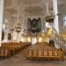 Ökumenischer Gottesdienst am Tag der Deutschen Einheit