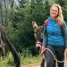 Wunderschön! Mit Eseln durch die Steiermark - Trekking mit Gefühl
