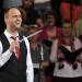 Ganz Bayern, ein Chor