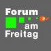 forum am freitag