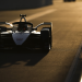 ran racing: Formel E - WM live aus Saudi-Arabien - Countdown
