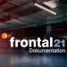Frontal 21-Dokumentation