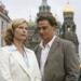 Bilder zur Sendung: Eine Liebe in St. Petersburg