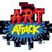 Bilder zur Sendung: Art Attack