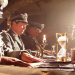Bilder zur Sendung: Adolf Hitler - Wahn und Wahnsinn