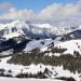 Habsburg und die Alpen