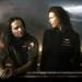 Bilder zur Sendung: Nydenion - Krieg der Kolonien