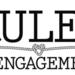 Bilder zur Sendung: Rules of Engagement