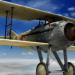 Bilder zur Sendung: Die ersten Fliegerasse
