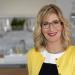 Yvonne Willicks - Meine besten Haushaltstipps