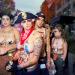 Queercore - Die schwule Seite des Punk