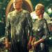 Bilder zur Sendung: Star Trek - Enterprise