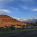 Schätze aus der Unterwelt - Entdeckung in Mexiko