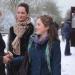 Rosamunde Pilcher: Vier Jahreszeiten (3) - Winterwende