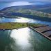 Brasiliens Mega-Staudamm - Strom für Millionen