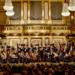 Bilder zur Sendung: H�l�ne Grimaud interpretiert das 4. Klavierkonzert von Beethoven