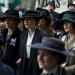 Bilder zur Sendung: Suffragette