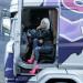 Bilder zur Sendung: Trucker Babes - 400 PS in Frauenhand