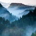 Wildes Deutschland - Die Sächsische Schweiz