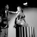 Jayne Mansfield - Glanz und Elend einer Blondine