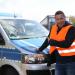 PS Spezial - Tatort Autobahn