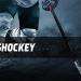 Eishockey - NHL Regular Season
