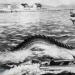 Lügen und Fälschungen: Das Monster von Loch Ness