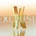 Bilder zur Sendung: Exclusiv - Das Starmagazin