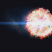 Das Universum - Gefahren des Weltalls