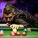 Snooker: English Open 2020 in Milton Keynes (ENG)