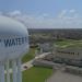 Tödliches Trinkwasser - Skandal in Michigan