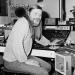 Conny Plank - Mein Vater, der Klangvisionär