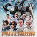 Patlabor - Gray Ghost