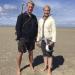 Norderney und Föhr mit Judith Rakers - Inselgeschichten