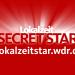 Lokalzeit Secret Star