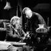Miss Marple: Vier Frauen und ein Mord