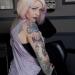 Bilder zur Sendung: Ink Master - Tattoo Champion USA