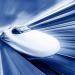 Die Macht der Technik - Schienen im Wandel