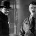 Hitler vs. Churchill