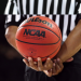 Bilder zur Sendung: Basketball Live - Die BBL