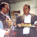 Bilder zur Sendung: Der Bulle von Tölz: In guten Händen