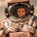 Der Mars - Rätselhafte Wüstenwelt
