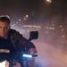 Bilder zur Sendung: Jason Bourne