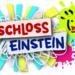 Bilder zur Sendung: Schloss Einstein - Erfurt