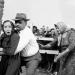 Bilder zur Sendung: Hochwürden Don Camillo