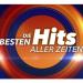 Bilder zur Sendung: Die besten Hits aller Zeiten